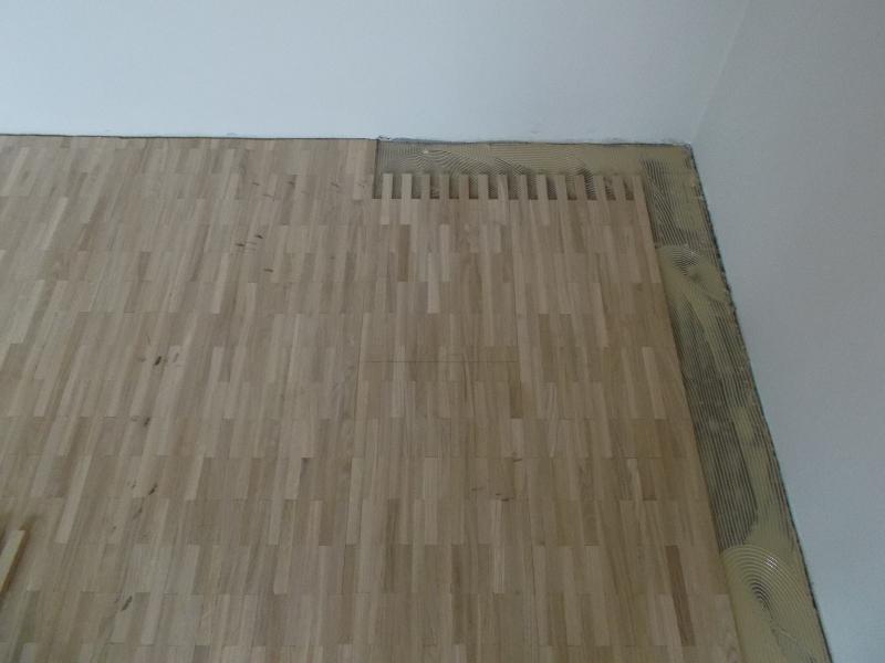 parkett preise parkett schartner ihr parkett und bodenleger. Black Bedroom Furniture Sets. Home Design Ideas