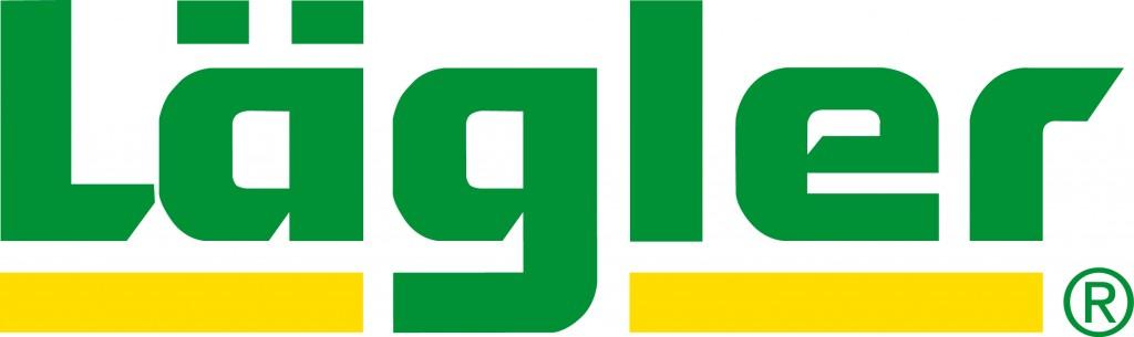 Logo-laegler-1024x305.jpg